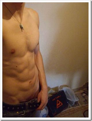 straight boys nude photos (7)
