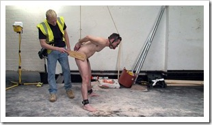 brutal tops - Construction Site Violators (3)
