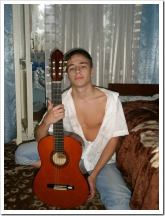 straight boys nude photos (18)
