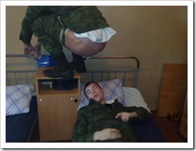 amateur soldiers photos (5)