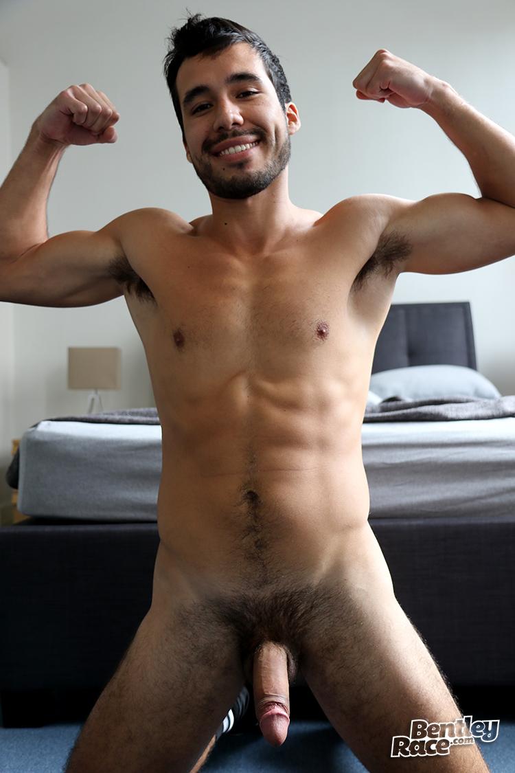 BenjaminBosco92