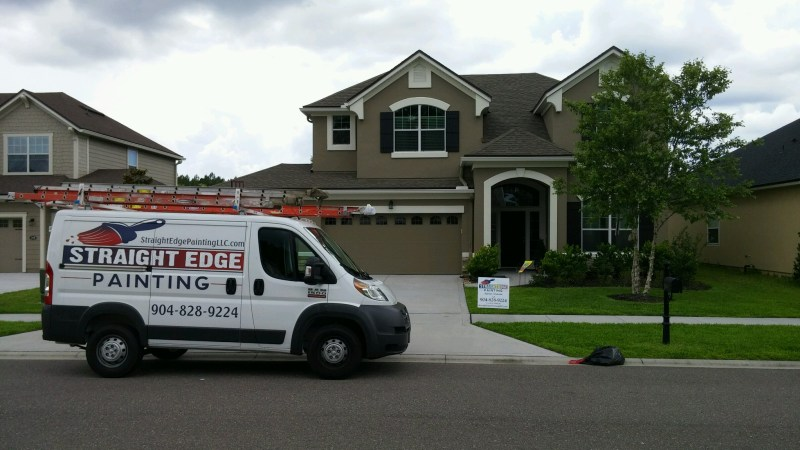 Large Of House Painters Near Me