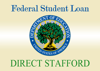 Democrats & Republicans, Time to Protect Stafford Loans | Straighterline