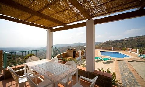 ferienimmobilien kaufen in spanien so klappt die finanzierung die strandgazette. Black Bedroom Furniture Sets. Home Design Ideas