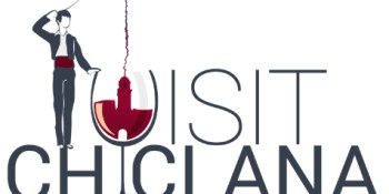 LogoVisitChiclana