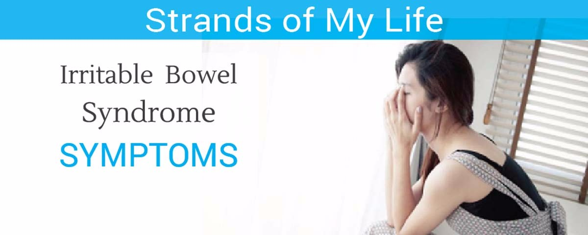 IBS symptoms 480
