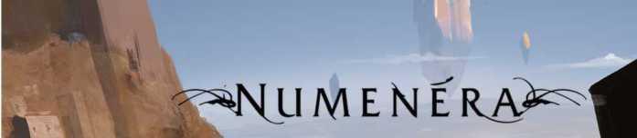 Numenera_Header