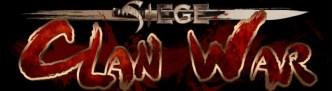 Siege_Logo