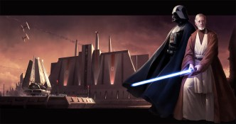 star_wars_force_and_destiny