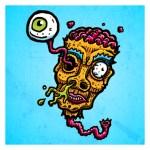 zomb-eye