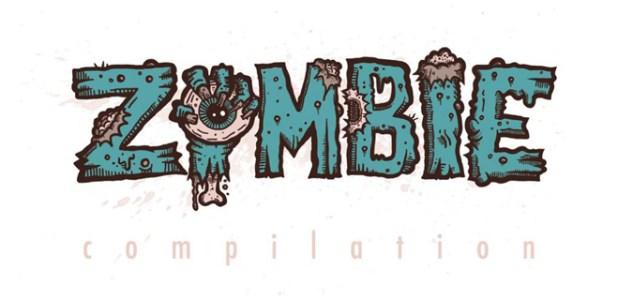 zomb-feat