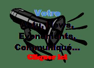 votreactu