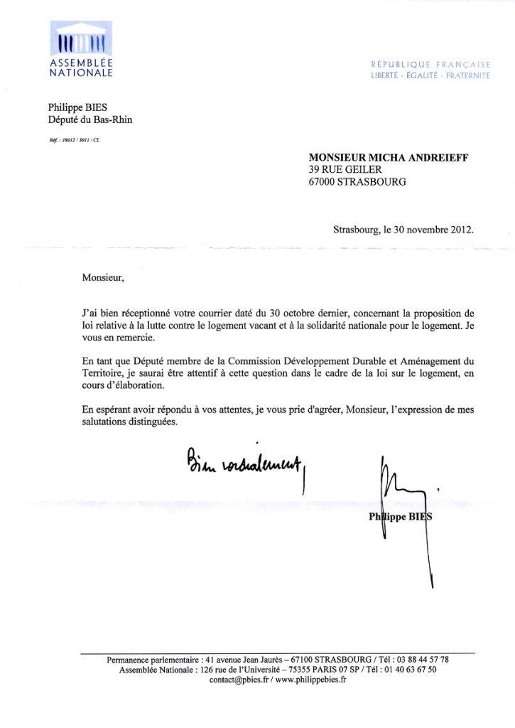 12.12.07-Réponse-Ph-Bies-à-lettre-ouverteA-725x1024