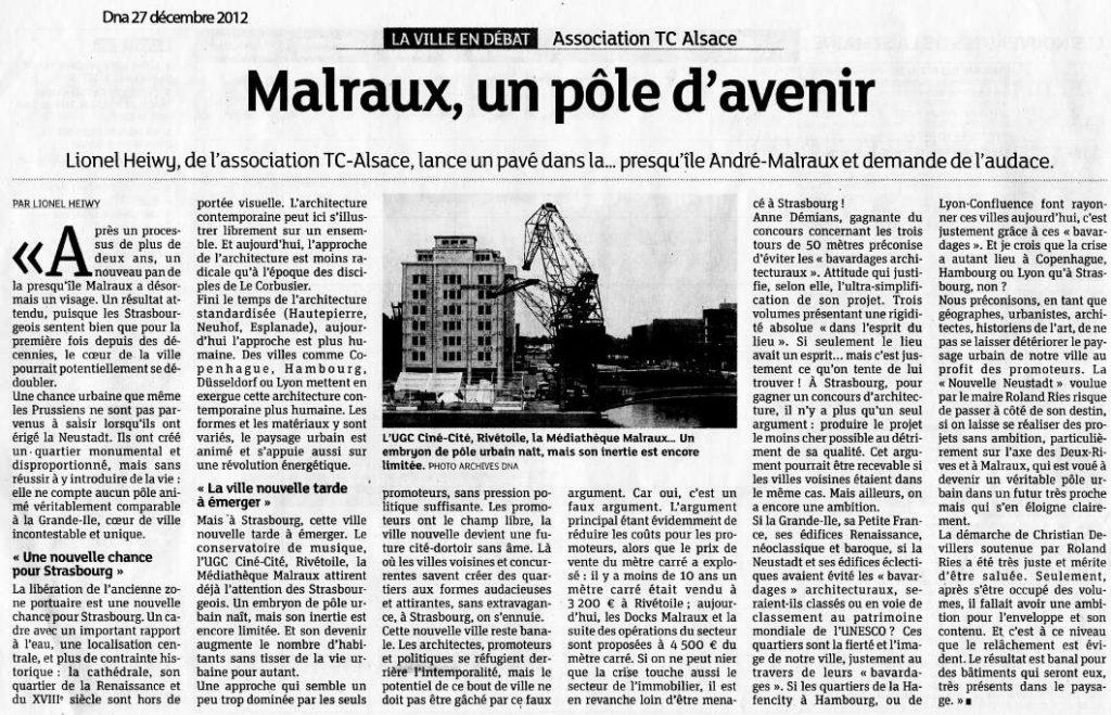 12.12.27-Malraux-pôle-davenir-Lionel-Heiwy-ass-TC-AlsaceA-1024x659