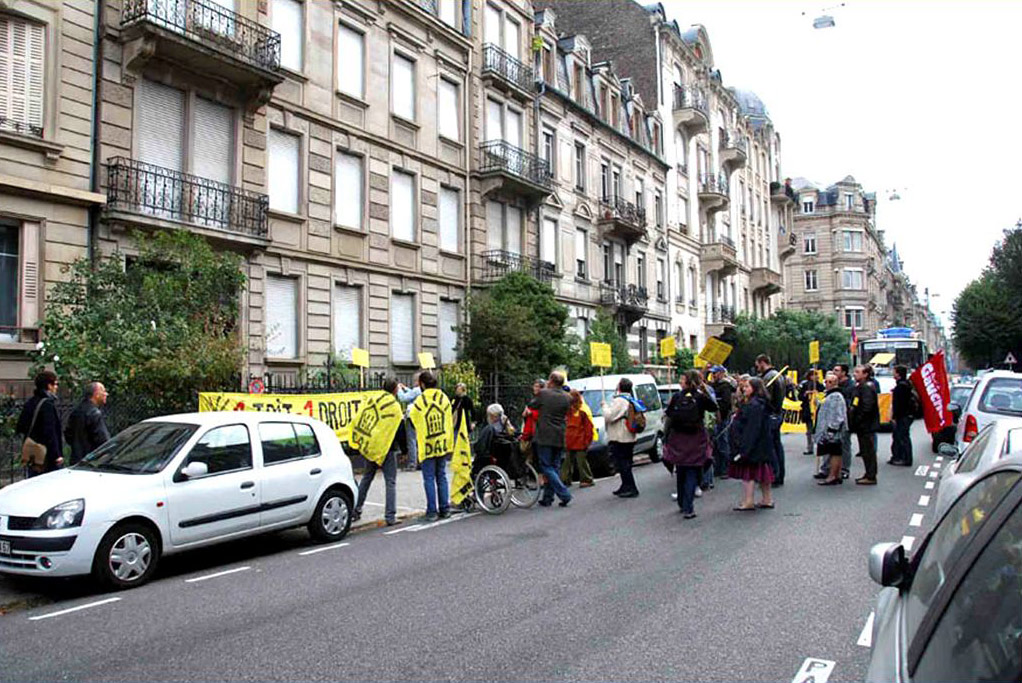 a-strasbourg-9-000-logements-vides-et-lhiver-approche