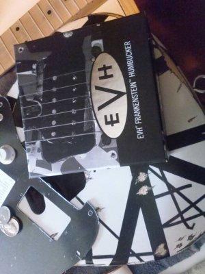 EVH pickup wiring? Fender Stratocaster Guitar Forum