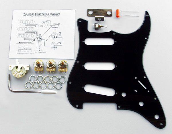 David Gilmour Black Strat Wiring Diagram Online Wiring Diagram