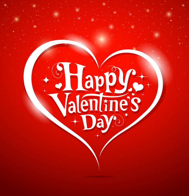 Valentine\u0027s Day Business Insurance and Coverage to Consider