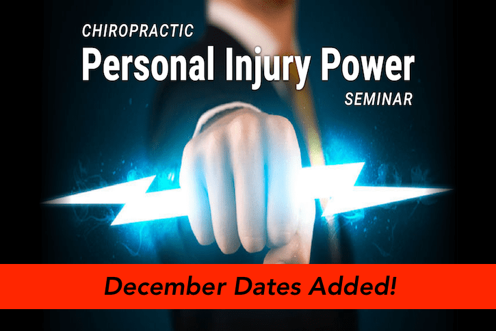 personal-injury-power-ad-725-december