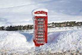 """alt=""""cold call"""""""