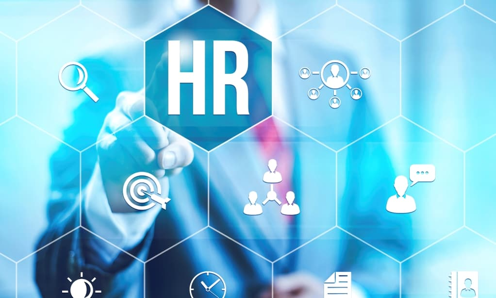 HR STRATEGY IN TRANSFORMING ORGANIZATIONS Strategy Focused Group