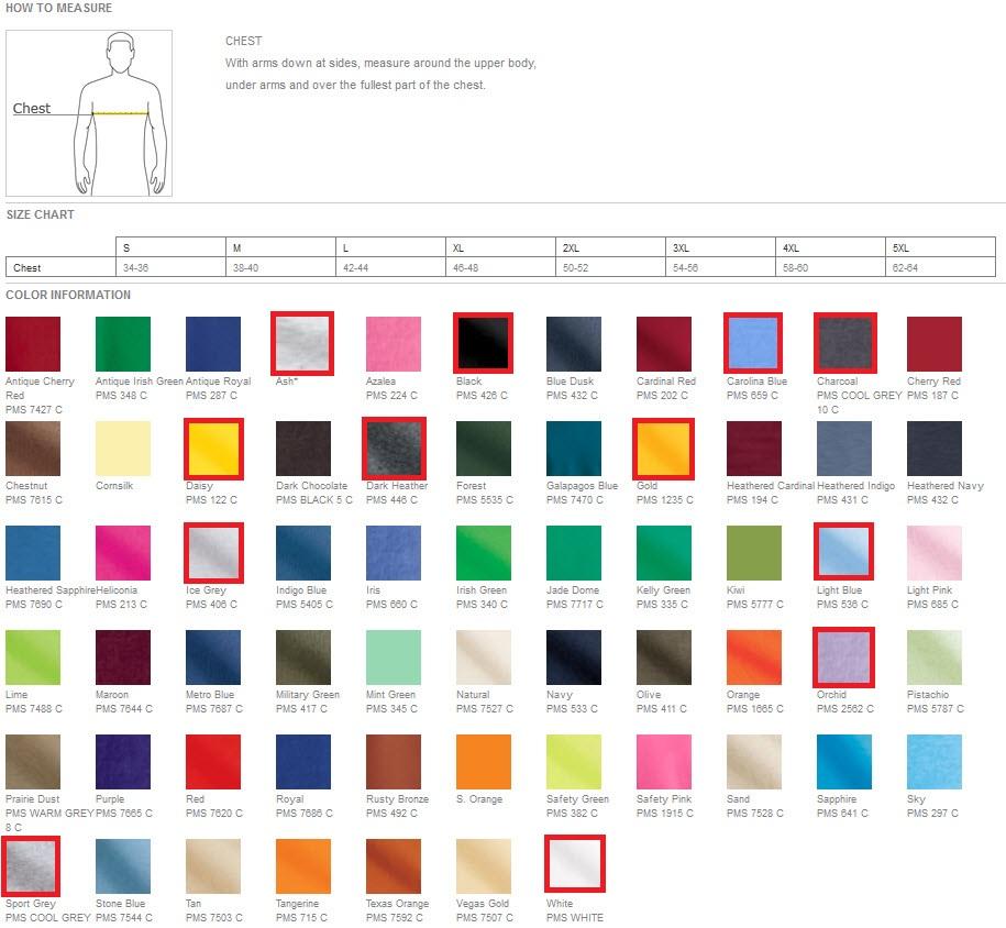 STRATIFIED T-Shirts STRAT_TSHIRT - $2500USD  Stratified