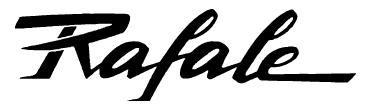 rafale_logo