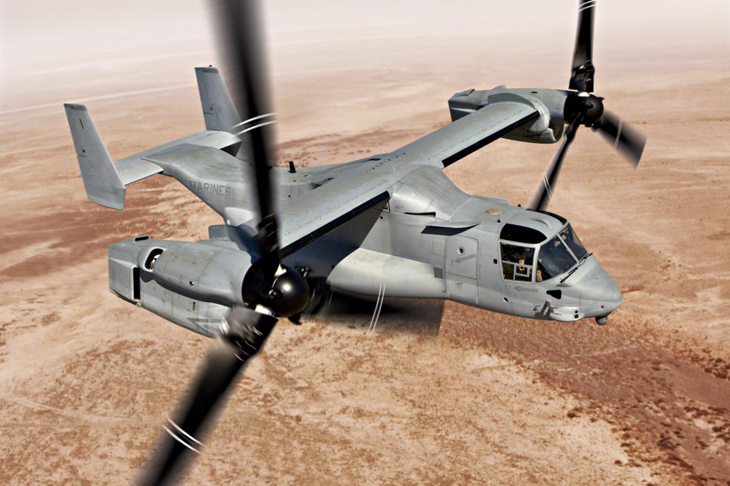 bell v 22 osprey - photo #37