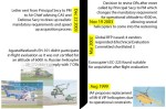 Graphic: #ChopperScam Timeline