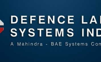 BAE Systems quits DLSI JV with Mahindra
