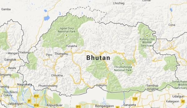 bhutan (600 x 347)