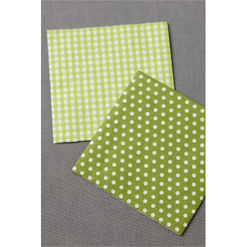 Medium Crop Of Personalized Cocktail Napkins
