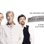 Video: The Grand Tour's Andy Wilman on bringing Jeremy Clarkson, James May & Richard Hammond back to the small screen