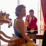 Netflix's The Crown gets new trailer