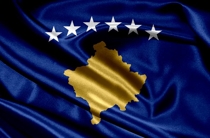 Albania Wallpaper Hd Kosovo Amsca Support Stream House