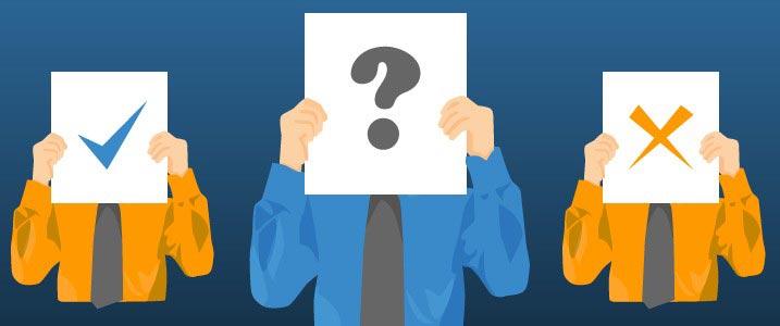 Medicare Enrolment Application Centrelink Top 5 Certified Background Checks Services Employee Dates