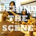 BehindTheScene5