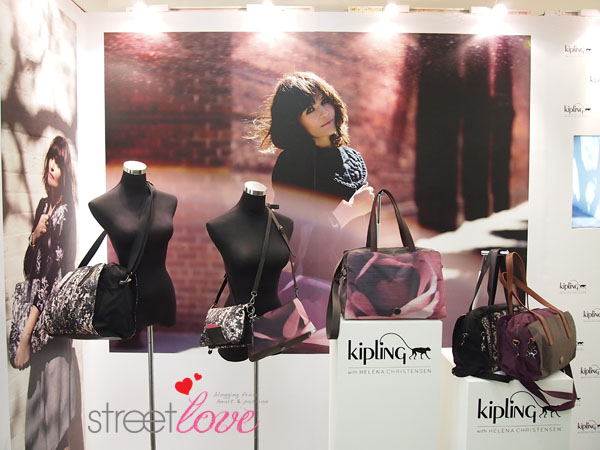 Kipling Women'S Helena Ctn Tote L Shoulder Bag 99