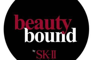 Beauty Bound Season 2 Logo