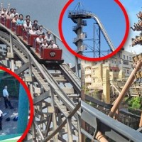 4-dead-after-rapid-river-amusement-park-ride-malfunction