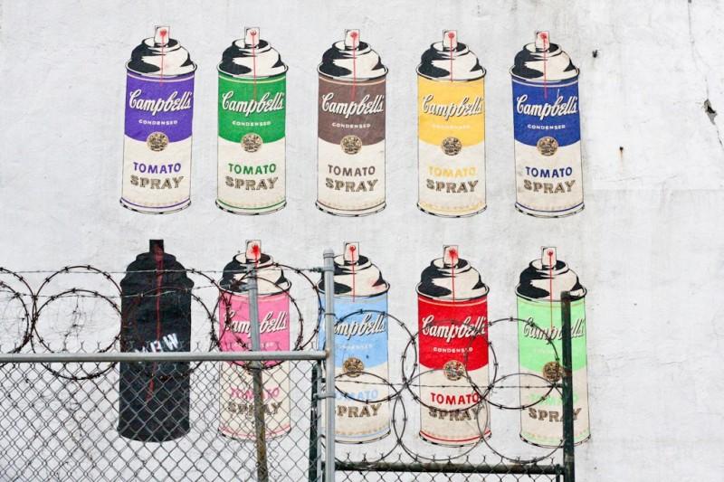 warhol-spray-paint.jpg