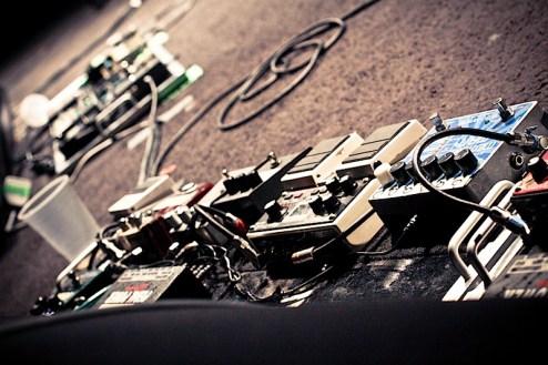 Mogwai_effect_pedals.jpg