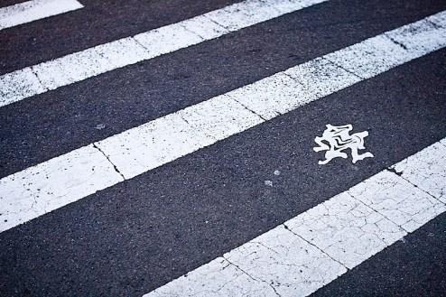 stikman_street.jpg