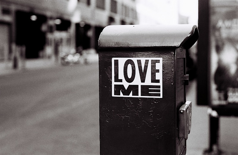 love_me_street_art_sticker.jpg