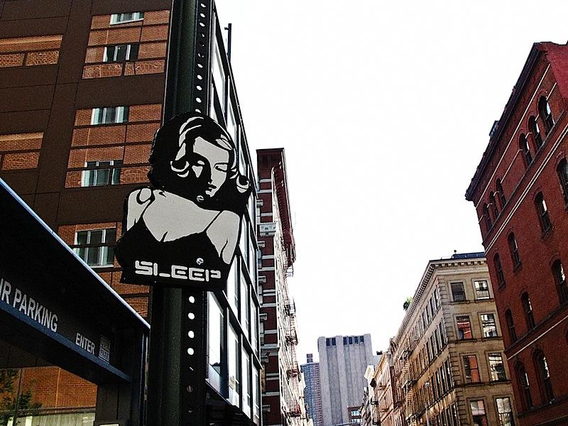 sleep_street_art_nyc.jpg