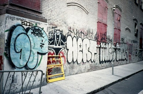 side_streets.jpg