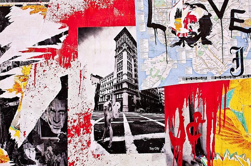 toy_city_street_art_nyc.jpg