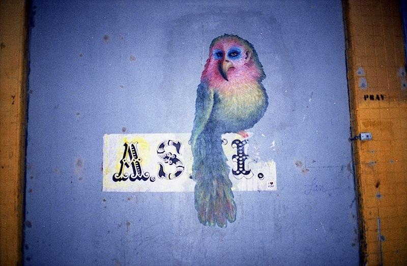 ASVP_street_art_plus_birdman.jpg
