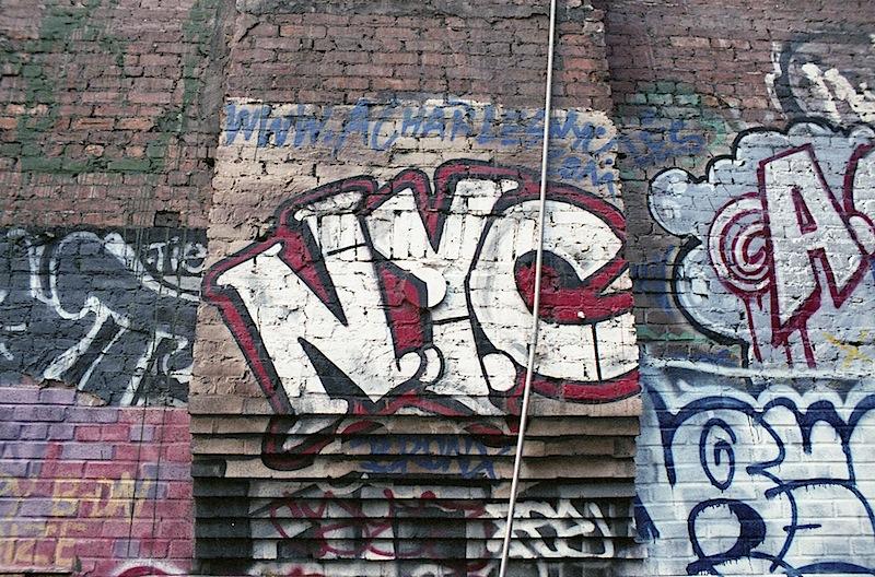 a_charles_street_art_nyc.jpg
