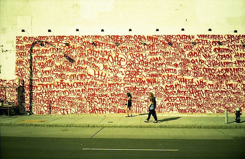 barry_mcgee_twist_mural_houston_st_nyc.jpg
